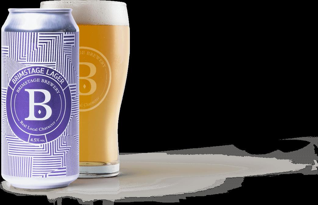 Taster Box - Choose 3 Beers